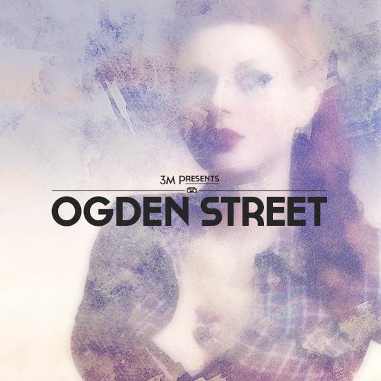 3M - OgdenStreet