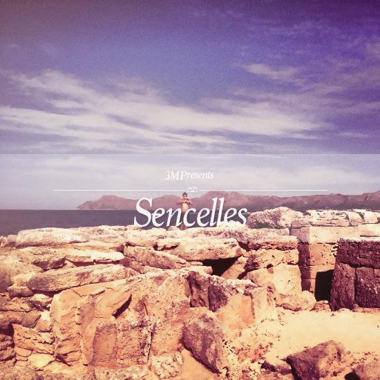 3M-Sencelles